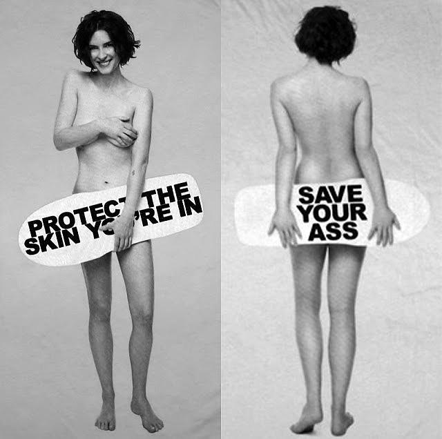 orgasm-young-nude-white-girls-skin-girls-arabia-boobs