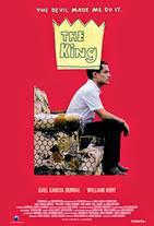 Watch The King Online Free in HD
