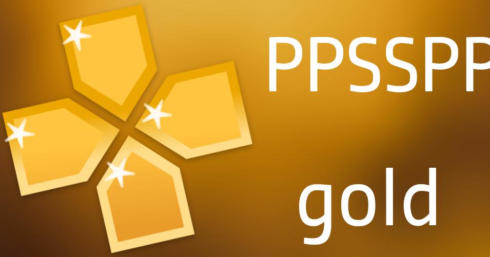Image Result For Psp Gold Apka