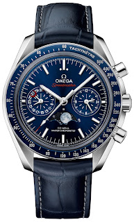 Montre Omega Speedmaster Moonphase