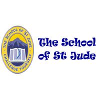 Job Opportunity at School of St Jude, Teacher (Secondary)