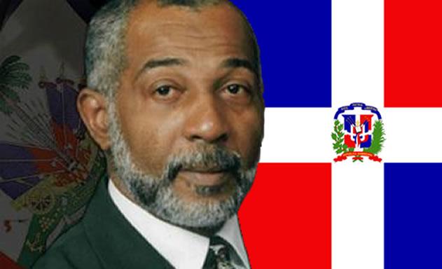 daniel supplice  duvalier et le commerce des paysans travailleurs haitiens dans les batayes