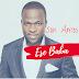 Music Premier: Son Amos - Ese Baba
