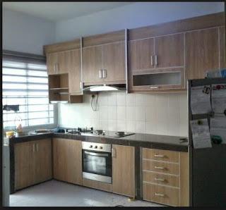 Cabinet Kitchen 2