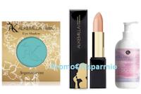Logo Vinci gratis con Alkemilla 10 pacchi regalo con 5 prodotti a scelta