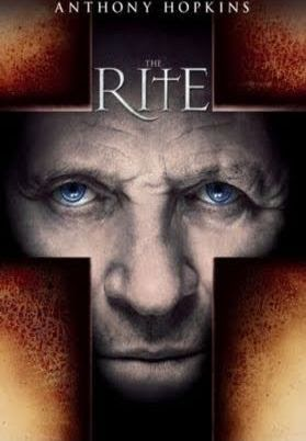 Top 15 Horror Movies Inspired by Real People 13. The Rite (2011)