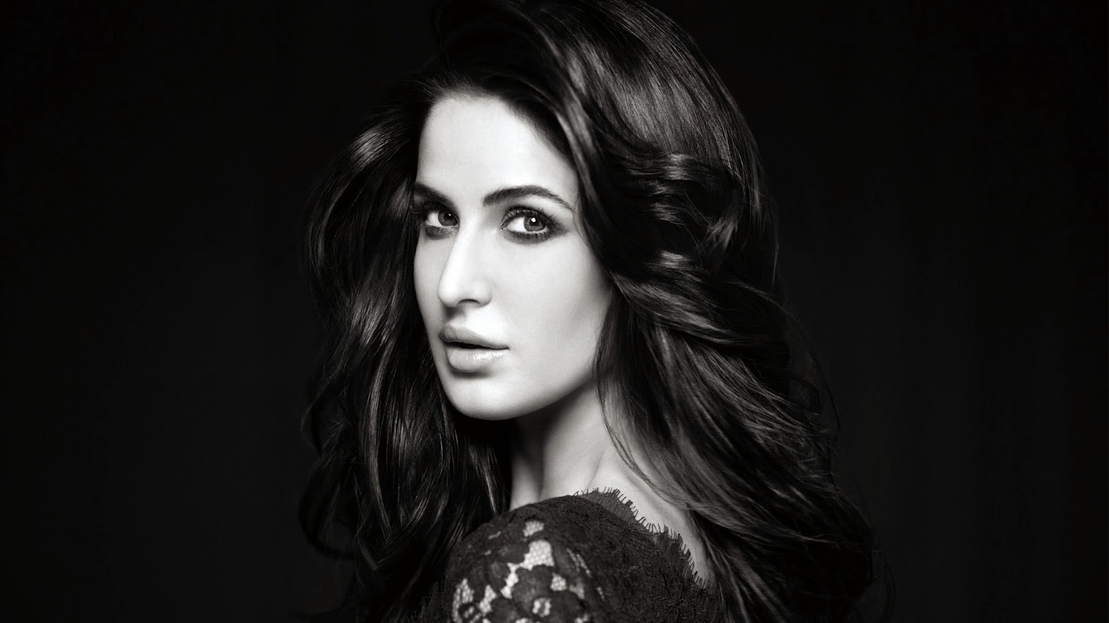 Hot Iamges of Katrina Kaif Photo