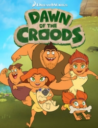 Dawn of the Croods 3 | Bmovies