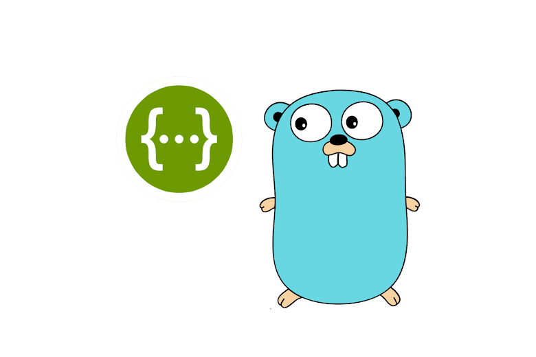Golang and Swagger