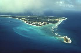 CIA secret prisons Indian Ocean Diego Garcia.