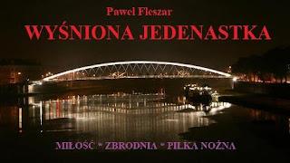Paweł Fleszar