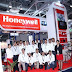 Honeywell Very Urgent Job Opening Senior Engineer | Any Graduate - Apply Online