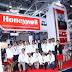 Honeywell Very Urgent Job Opening Senior Engineer | Any Graduate - Apply Online