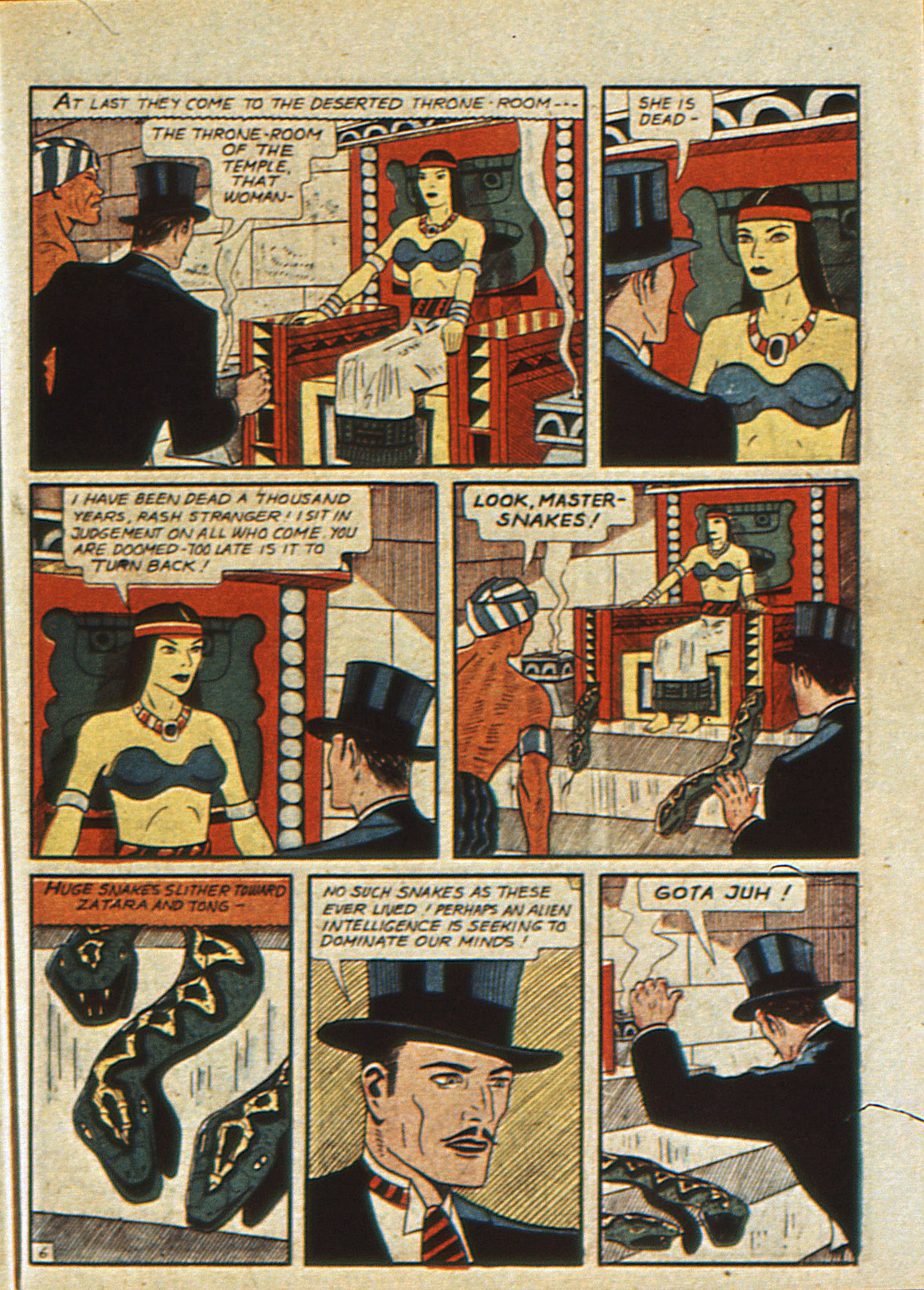 Action Comics (1938) 14 Page 59