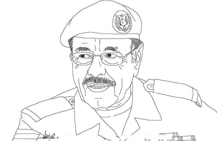 مروان الغفوري يكتب: المأساة المؤجلة.. أن يموت علي محسن الأحمر