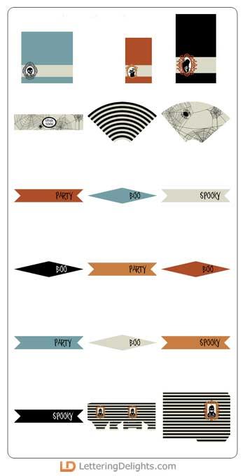 http://www.letteringdelights.com/graphics/printables/simply-spooky-party-pr-p14562c4c19?tracking=d0754212611c22b8