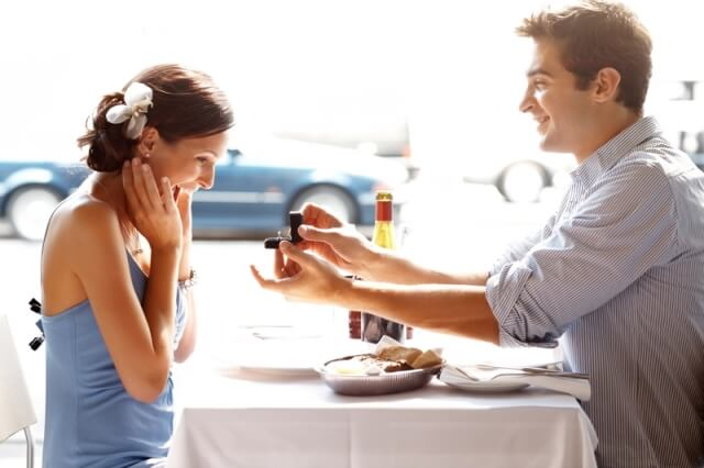 Happy Propose Day Images 2017