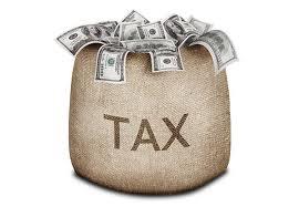 impuesto-sobre-sociedades-o-impuesto-sobre-beneficios