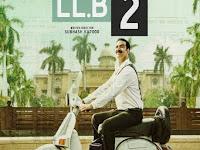 Film Jolly LLB 2 (2017) Bluray Full Movie Sub Indo