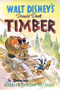 Watch Timber Online Free in HD