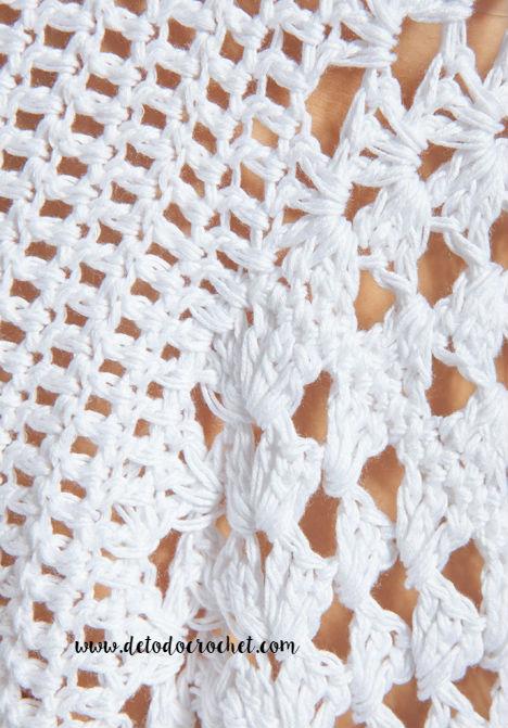 puntos-crochet