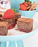 https://lachocolaterapia.blogspot.com.es/2017/03/pastel-de-chocolate-y-fresas-sin-gluten-receta-la-chocolaterapia.html