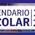 CALENDARIO ESCOLAR DEL AÑO 2017-2018, CONTIENE TODA LA PROGRAMACIÓN CRONOGRAMAS