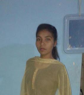 Kbc lucky winner 25 lakh