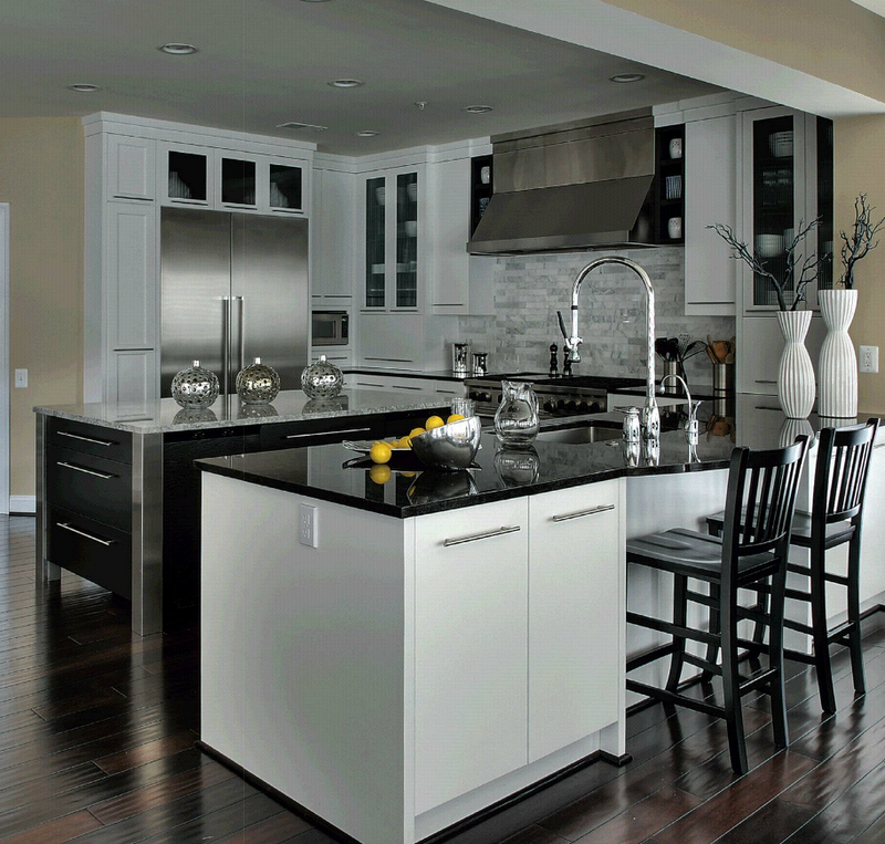 latest trends kitchens modern furnishing idea design latest kitchen trends latest kitchen trends filmesonline