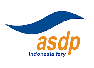Lowongan Kerja PT ASDP Indonesia Ferry (Persero)