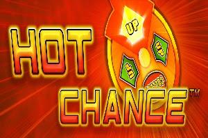 hot change
