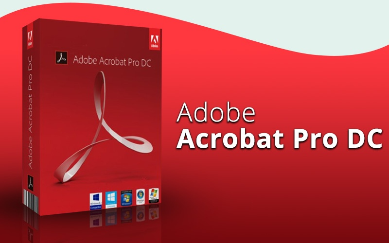 adobe acrobat professional for mac download free