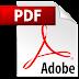 تحميل برنامج Adobe Reader لقراءة وعرض ملفات PDF مجانا