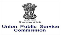 UPSC Exam 2016 - 44 Scientist, Investigator, Veterinary Officer Posts