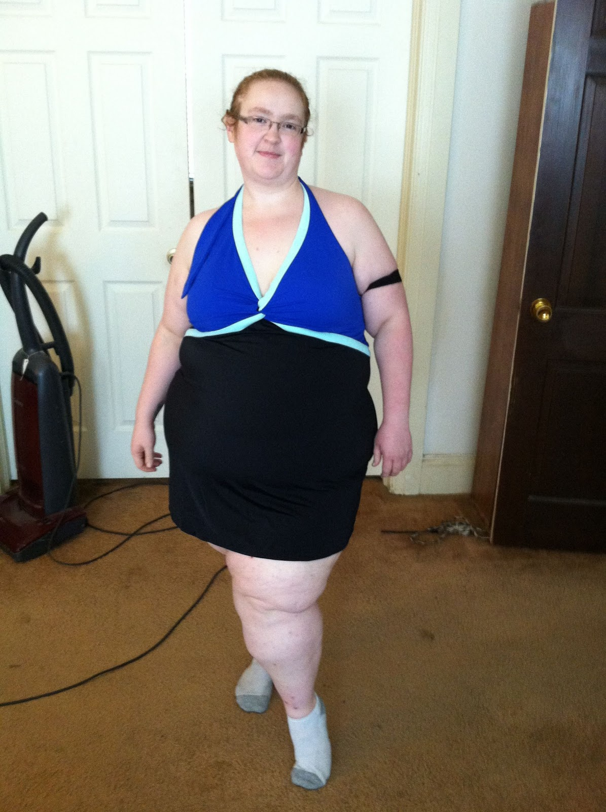 Pictures Of Fat People In Bathing Suits 88