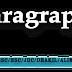 Paragraph shortcut for JSC/JDC/ SSC/Dhakil/ HSC/ Alim - BD 1 Paragraph memorized 34 Paragraph done.