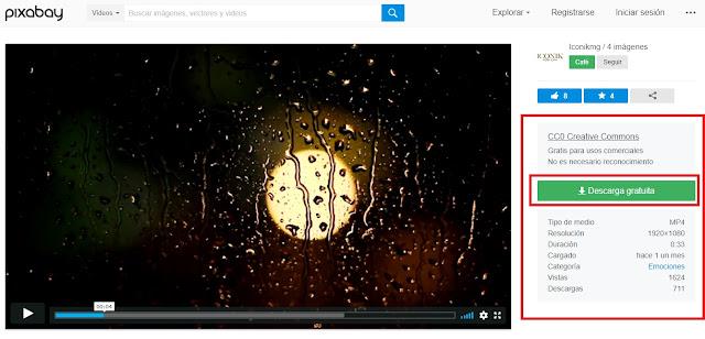 pixabay-video-descarga