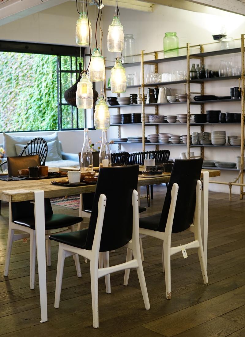 concept_store_paris