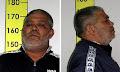 Πάτρα: Αυτός είναι ο 49χρονος που άρπαξε την 12χρονη κόρη του από το ΠΠΝΠ (φώτο)