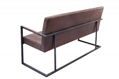 moderný nábytok Reaction, interiérový nábytok, nábytok do jedálne