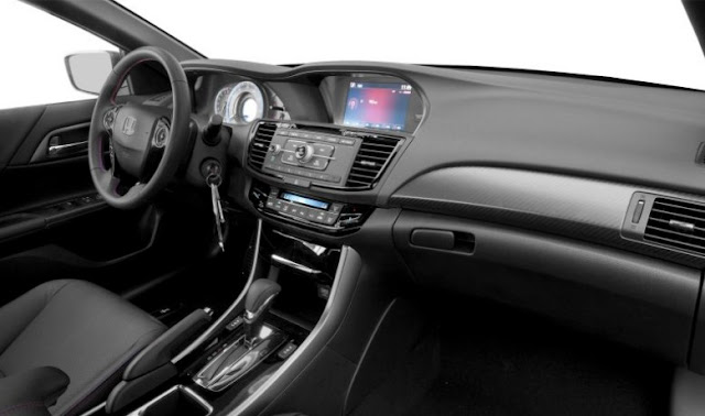 features-of-honda-accord-se-sport