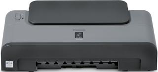 Télécharger Pilote Canon Pixma iP1700 Driver Imprimante Pour Windows et Mac