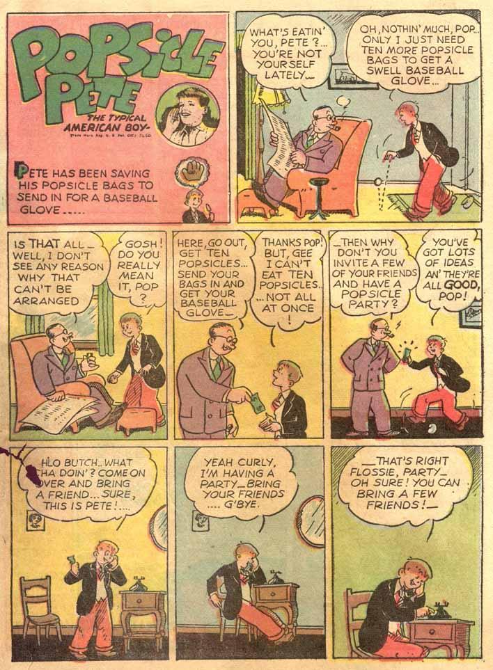 Read online All-American Comics (1939) comic -  Issue #27 - 55