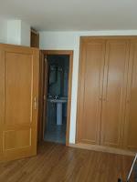 piso en venta ronda magdalena castellon habitacion1