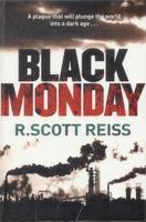 Ngày Thứ Hai Đen Tối - Scott Reiss