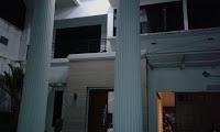 http://tanahperumahanjogja.blogspot.co.id/2015/09/rumah-mewah-dijual-jogja-dekat-xt-square.html