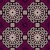 Tutorial Membuat Batik Pattern AnSeries