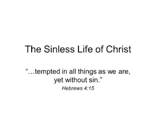 https://www.biblegateway.com/passage/?search=Hebrews+4%3A15