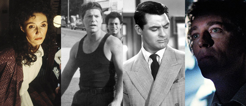 classic-films-on-blu-ray-january-10-2017