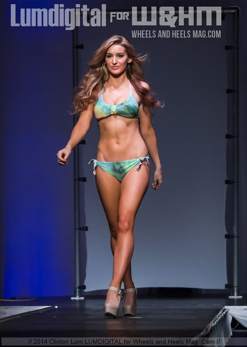 Bikini Juelz Ventura nudes (14 photo), Tits, Leaked, Instagram, swimsuit 2019